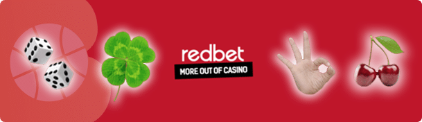 Redbet betting site review